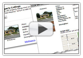 real estate investor websites screenshot 6